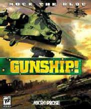 gunshipbox